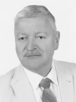Wspomnienie o Krzysztofie Dawidowskim