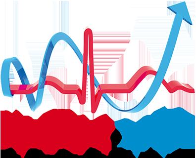 kardiomed_logo