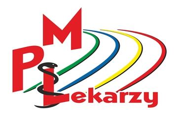 Logo_lekkoatletyczne_MPL