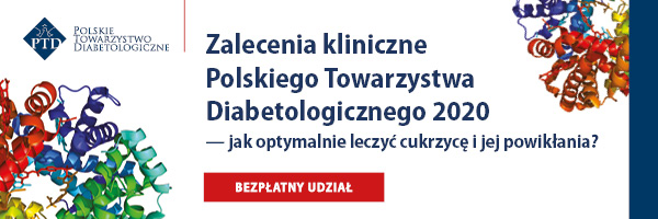 Zalecenia_PTD_2020_Head_mailing_600x200